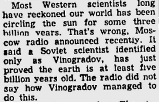 The Victoria Advocate - Apr 10, 1953
